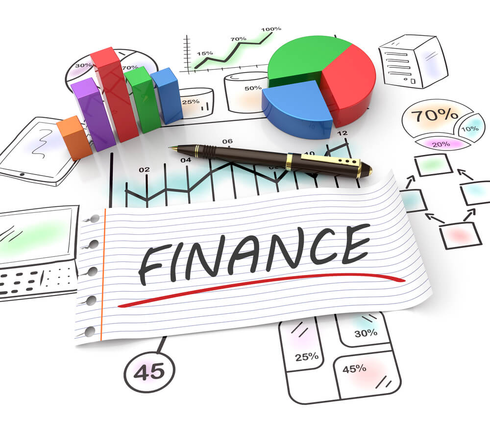 financial management small business