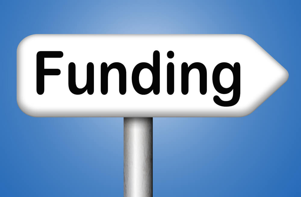 small business funds NWF